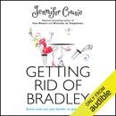 Getting Rid of Bradley (Unabridged) MP3 Audiobook