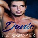 Dante (Unabridged) MP3 Audiobook