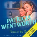 Poison in the Pen: Miss Silver, Book 29 (Unabridged) MP3 Audiobook