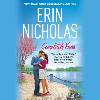 Completely Yours E-Book Download