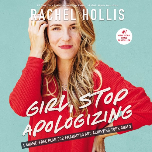Girl, Stop Apologizing Listen, MP3 Download