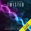 Twisted (Unabridged) MP3 Audiobook