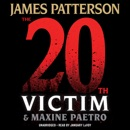 The 20th Victim MP3 Audiobook