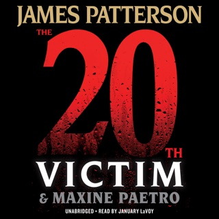 The 20th Victim MP3 Download
