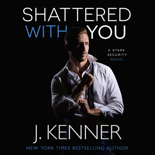 Shattered With You (Stark Security Book 1) E-Book Download