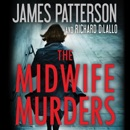 The Midwife Murders MP3 Audiobook