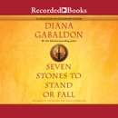 Seven Stones to Stand or Fall: A Collection of Outlander Fiction MP3 Audiobook