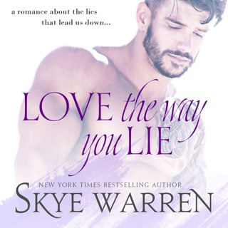 Love the Way You Lie E-Book Download