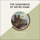 The Hunchback of Notre-Dame (AmazonClassics Edition) (Unabridged) MP3 Audiobook
