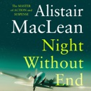 Night Without End MP3 Audiobook