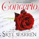 Concerto (Unabridged) MP3 Audiobook