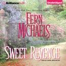 Sweet Revenge: Revenge of the Sisterhood #5 (Unabridged) MP3 Audiobook