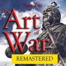 The Art of War Remastered (Unabridged) MP3 Audiobook