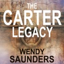 The Carter Legacy: 3 Book Box Set (Unabridged) MP3 Audiobook