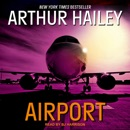 Download Airport MP3