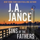 Sins of the Fathers MP3 Audiobook