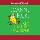 Key Lime Pie Murder MP3 Audiobook