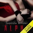 Alpha (Unabridged) MP3 Audiobook