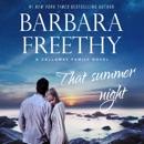 That Summer Night MP3 Audiobook