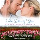 The Idea of You: Ribbon Ridge, Book 4 MP3 Audiobook