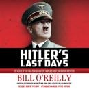 Hitler's Last Days MP3 Audiobook