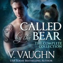 Called by the Bear - Complete Edition MP3 Audiobook