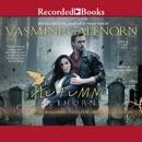 Autumn Thorns MP3 Audiobook