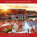 Moord in het landhuis (een Lacey Doyle Cozy Mystery – Boek 1) MP3 Audiobook
