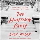 Download The Hunting Party MP3