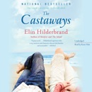 The Castaways MP3 Audiobook