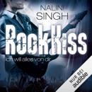Rock Kiss - Ich will alles von dir: Rock Kiss 3 MP3 Audiobook
