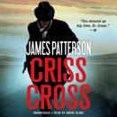 Criss Cross MP3 Audiobook