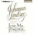 Love Me Forever (Unabridged) MP3 Audiobook