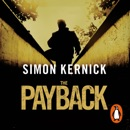 The Payback MP3 Audiobook