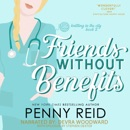 Friends Without Benefits MP3 Audiobook