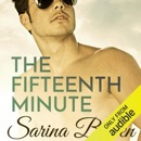 The Fifteenth Minute (Unabridged) MP3 Audiobook
