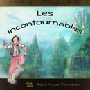 Les Incontournables MP3 Audiobook