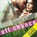 Off Chance (Unabridged) MP3 Audiobook