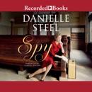 Spy: A Novel MP3 Audiobook