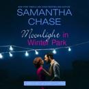 Moonlight in Winter Park MP3 Audiobook