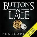 Buttons and Lace (Unabridged) mp3 descargar