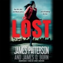 Lost MP3 Audiobook