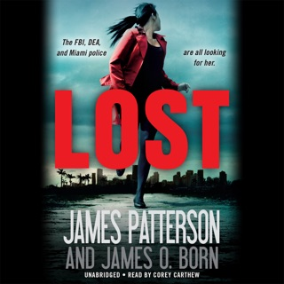 Lost MP3 Download