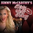 Jenny McCarthy's Dirty Sexy Funny (Original Recording) MP3 Audiobook