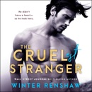 The Cruelest Stranger (Unabridged) MP3 Audiobook