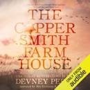 The Coppersmith Farmhouse: Jamison Valley Series, Book 1 (Unabridged) MP3 Audiobook