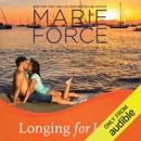 Longing for Love: Gansett Island Series, Book 7 (Unabridged) MP3 Audiobook