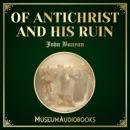 Of AntiChrist and His Ruin (Unabridged) MP3 Audiobook