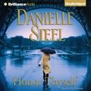 Honor Thyself (Unabridged) MP3 Audiobook