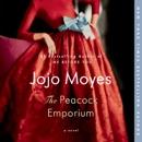 The Peacock Emporium: A Novel (Unabridged) MP3 Audiobook